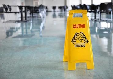 Servicii curatenie dupa constructor spatii birouri oferite de firmă de curățenie specializată!