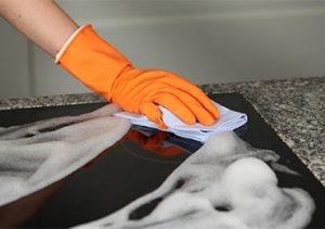 Curățenie generală pentru spații de birouri (firme mici și companii mari)