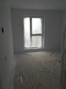 Servicii de curatenie dupa constructor, case, vile, apartamente, in Bucuresti