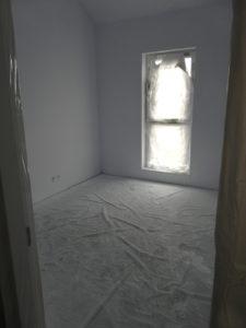 Servicii de curatenie dupa renovare in Bucuresti, case, vile, apartamente
