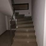 Servicii de curățenie - scări de bloc (București)