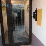 Curățenie în scări de bloc - servicii profesionale, București